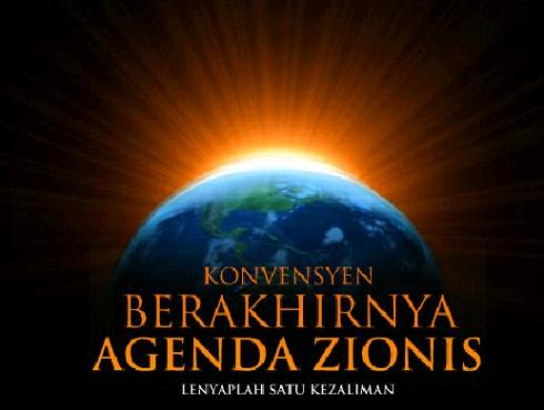 lenyaplah-agenda-zionis
