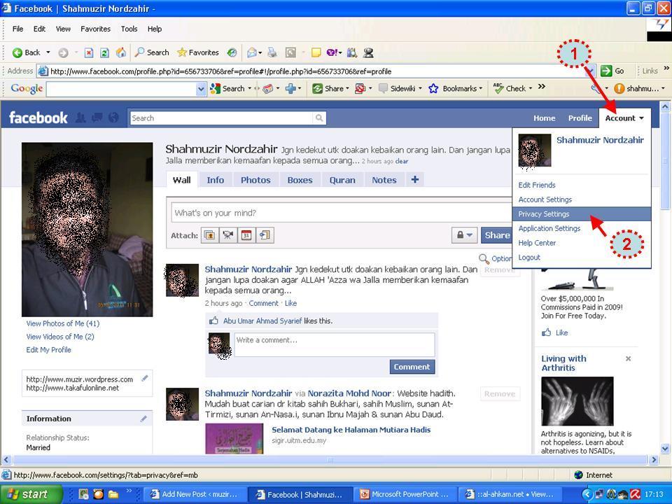 74+ Gambar Untuk Coment Facebook Terlihat Keren
