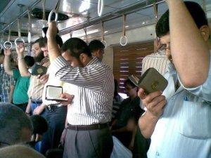 Aqidah, ibadah & akhlaq insan menjadi segar sepanjang Ramadhan
