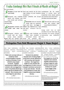 Masih ad dajjal pdf editor