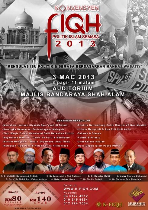 Poster-KFIQHp-30Jan2013