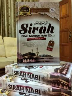 sirah nabi muhammad 2